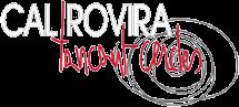 Cal Rovira - Tancant Cercles